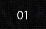 barva-01