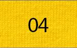 barva-04