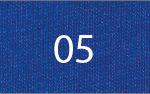 barva-05