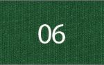 barva-06