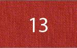 barva-09