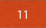 barva-11