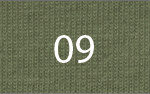 barva-13