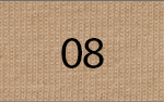 barva-14
