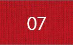 barva-15
