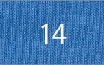 barva-16