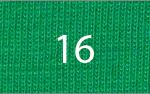 barva-18