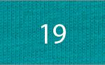 barva-19