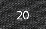 barva-20