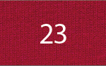 barva-23