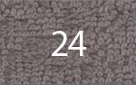 barva-24