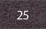 barva-25