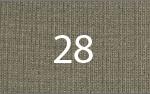 barva-28