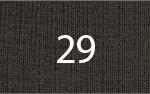 barva-29