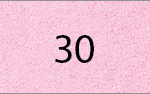 barva-30