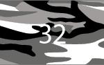 barva-32