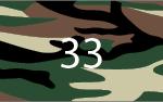 barva-33