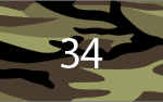 barva-34