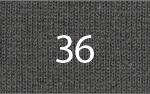 barva-36