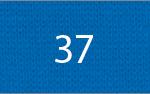 barva-37