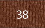 barva-38