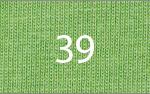 barva-39