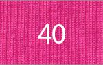 barva-40
