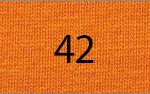 barva-42