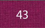 barva-43