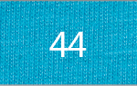 barva-44