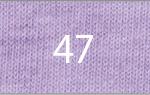 barva-47
