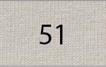 barva-51