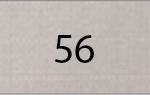 barva-56