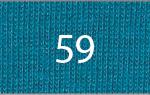 barva-59