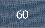 barva-60