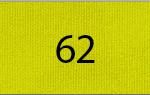barva-62