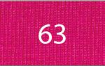barva-63
