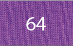 barva-64
