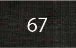 barva-67