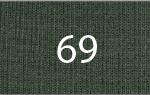 barva-69