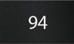 barva-94