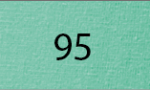 barva-95
