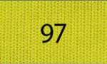 barva-97