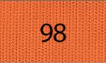 barva-98