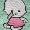dětský motiv 2013-deti-012