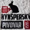 firemní textil s výšivkou -firemní logo 2013-firemni-001_0