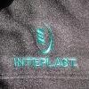 firemní textil s výšivkou 2013-firemni-004