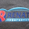 firemní textil s výšivkou 2013-firemni-007