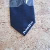 firemní textil s výšivkou 2013-firemni-014