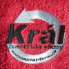 firemní textil s výšivkou 2013-firemni-016